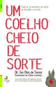 Baixar Um Coelho Cheio de Sorte pdf, epub, eBook