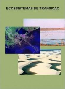 Baixar Ecossistemas de Transição pdf, epub, eBook