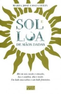 Baixar Sol e Lua de mãos dadas pdf, epub, eBook