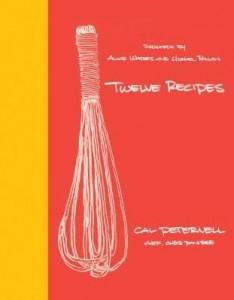 Baixar Twelve Recipes pdf, epub, eBook