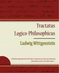 Baixar Tractatus Logico-Philosophicus – Ludwig Wittgenstein pdf, epub, eBook