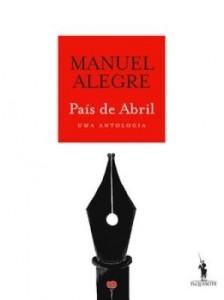 Baixar País de Abril   Uma Antologia pdf, epub, eBook