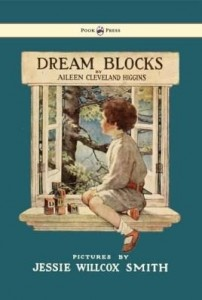 Baixar Dream Blocks pdf, epub, ebook