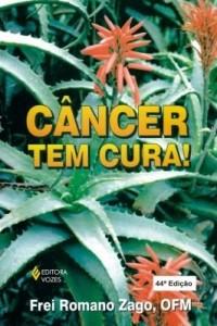 Baixar Câncer tem cura! pdf, epub, eBook