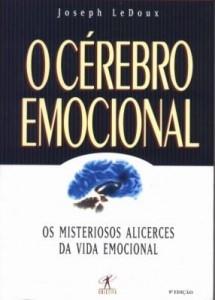 Baixar O cérebro emocional pdf, epub, eBook
