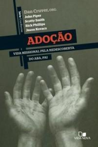 Baixar Adoção pdf, epub, eBook