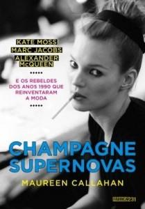 Baixar Champagne Supernovas pdf, epub, ebook