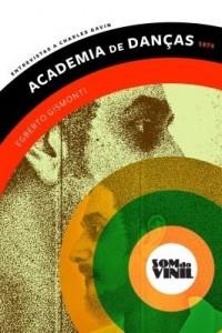 Baixar Egberto Gismonti, Academia de Danças pdf, epub, eBook