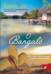 Baixar O Bangalô pdf, epub, eBook