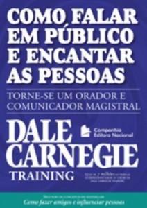 Baixar Como Falar Em Público e Encantar As Pessoas pdf, epub, eBook