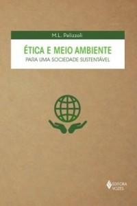 Baixar Ética e meio ambiente pdf, epub, eBook