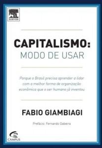 Baixar Capitalismo: modo de usar pdf, epub, eBook