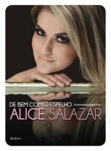 Baixar De Bem Com o Espelho – Automaquiagem Por Alice Salazar pdf, epub, ebook