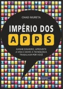 Baixar Império Dos Apps pdf, epub, eBook
