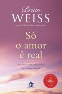 Baixar Só o amor é real pdf, epub, eBook