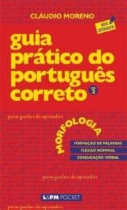 Baixar Guia Prático do Português Correto 2 pdf, epub, eBook