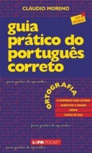 Baixar Guia Prático do Português Correto 1 pdf, epub, eBook