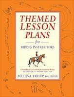 Baixar Themed Lesson Plans for Riding Instructors pdf, epub, ebook