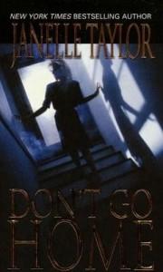 Baixar Don't Go Home pdf, epub, eBook
