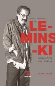 Baixar Minhas Lembranças de Leminski pdf, epub, ebook