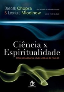 Baixar Ciência x espiritualidade pdf, epub, eBook