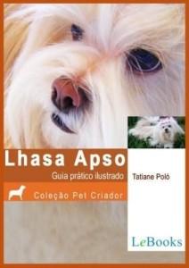 Baixar Lhasa apso pdf, epub, eBook