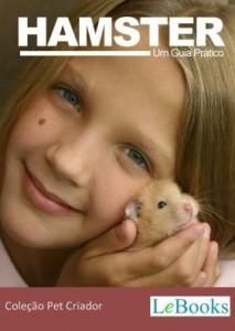 Baixar Hamster pdf, epub, eBook