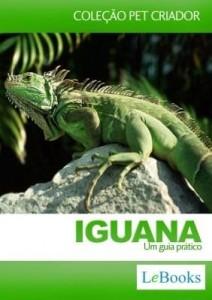 Baixar Iguana pdf, epub, eBook