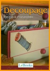 Baixar Decoupage fácil pdf, epub, eBook