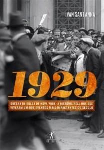 Baixar 1929 pdf, epub, ebook