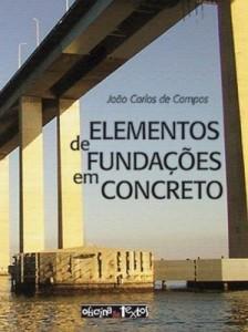 Baixar Elementos de fundações em concreto pdf, epub, eBook