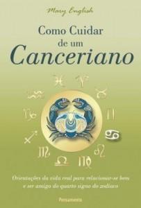 Baixar Como Cuidar de Um Canceriano pdf, epub, eBook