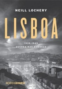 Baixar Lisboa pdf, epub, eBook
