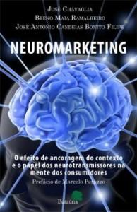 Baixar NEUROMARKETING pdf, epub, eBook