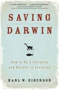 Baixar Saving Darwin pdf, epub, eBook