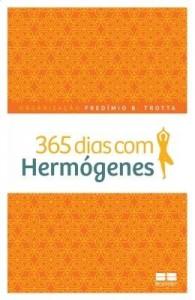 Baixar 365 dias com Hermógenes pdf, epub, eBook