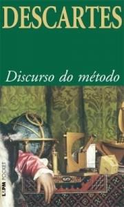 Baixar Discurso do Método pdf, epub, eBook