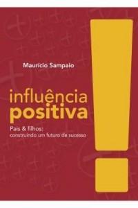 Baixar Influência positiva pdf, epub, ebook