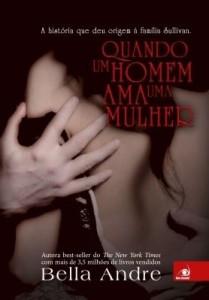 Baixar Quando um homem ama uma Mulher pdf, epub, eBook