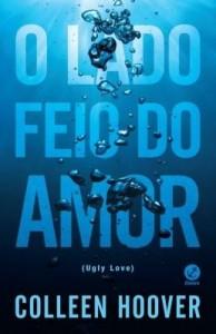 Baixar O lado feio do amor pdf, epub, eBook