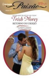 Baixar Retorno do Desejo – Harlequin Paixão Mini Ed.004 pdf, epub, ebook