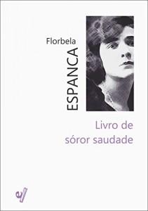 Baixar Livro de Soror Saudade pdf, epub, ebook