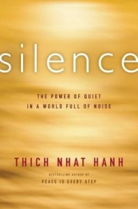 Baixar Silence pdf, epub, eBook