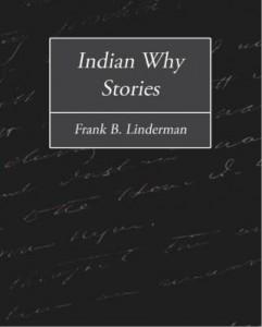 Baixar Indian Why Stories pdf, epub, eBook
