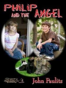 Baixar Philip and the Angel pdf, epub, eBook