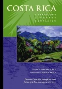 Baixar Costa Rica: A Traveler's Literary Companion pdf, epub, ebook