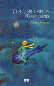 Baixar O Pequeno Príncipe para gente grande pdf, epub, eBook