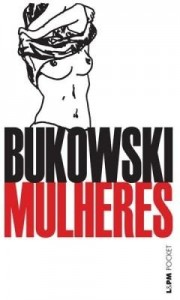 Baixar Mulheres pdf, epub, eBook