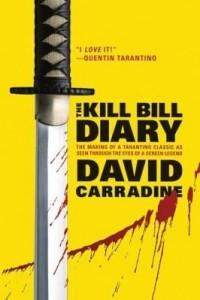 Baixar The Kill Bill Diary pdf, epub, eBook