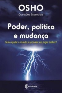Baixar Poder, política e mudança pdf, epub, eBook